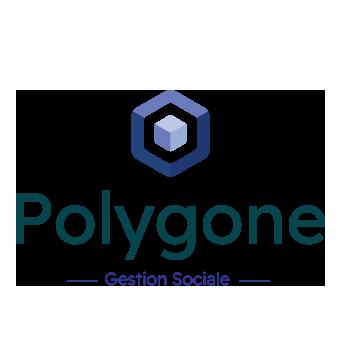 logo polygone gestion