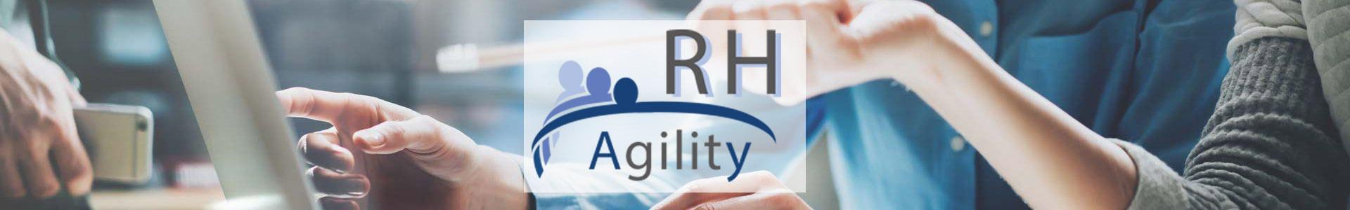 RH AGILITY