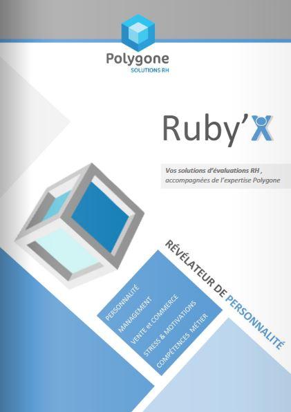 Evaluation RUBYX