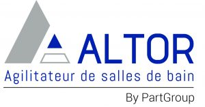 logo client  ALTOR_part_group_V3