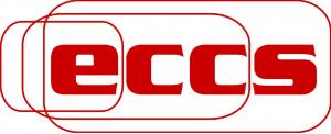 logo client  ECCS