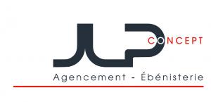 logo client  JLPConcept