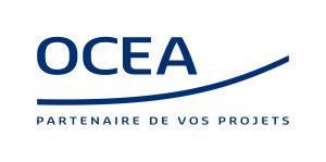 logo client  Logo OCEA