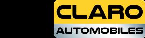 logo client  Opel_Claro