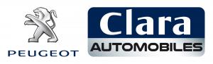 logo client  Peugeot_Clara
