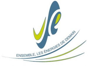 logo client VFE