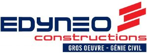 logo client  edyneo