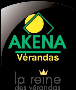 logo client  logo-akena